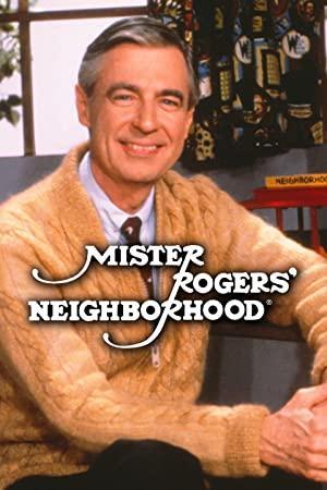 https://cdn.film-fish.comMister Rogers' Neighborhood