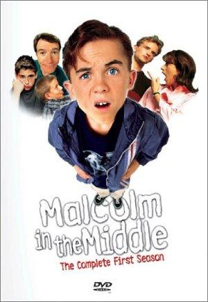 https://cdn.film-fish.comMalcolm in the Middle