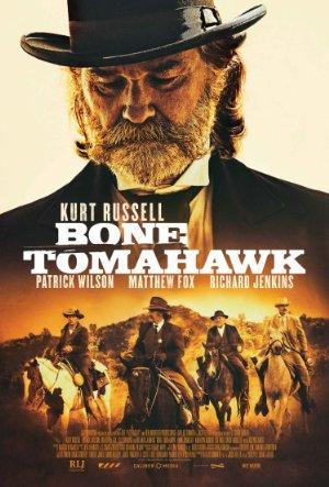 https://cdn.film-fish.comBone Tomahawk