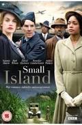 Small Island Miniseries