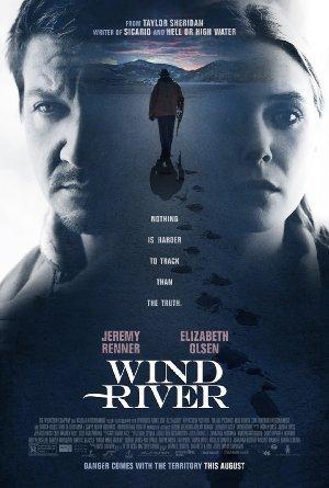 https://cdn.film-fish.comWind River