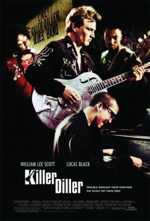 https://cdn.film-fish.comKiller Diller