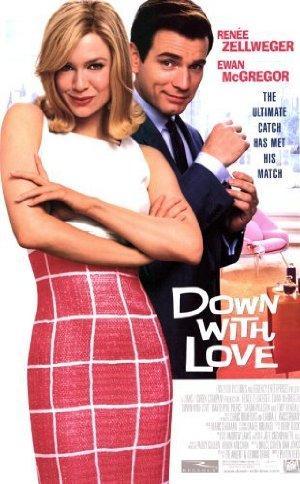 https://cdn.film-fish.comDown with Love