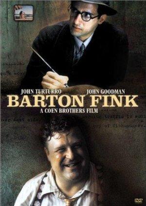https://cdn.film-fish.comBarton Fink