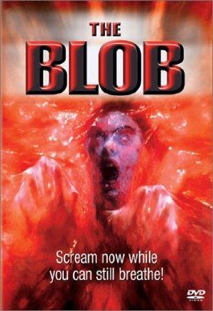 https://cdn.film-fish.comThe Blob