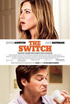 https://cdn.film-fish.comThe Switch
