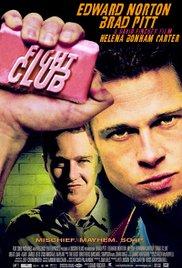 https://cdn.film-fish.comFight Club