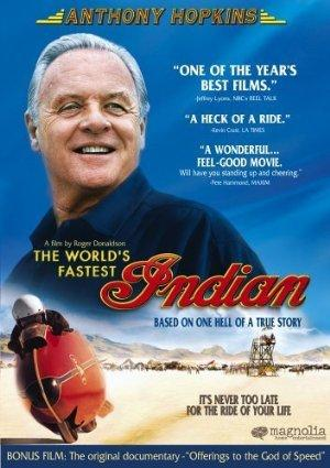 https://cdn.film-fish.comThe World's Fastest Indian