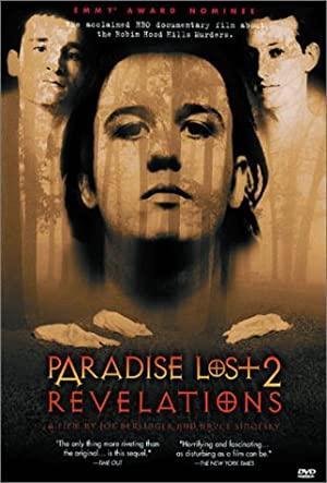 https://cdn.film-fish.comParadise Lost 2: Revelations
