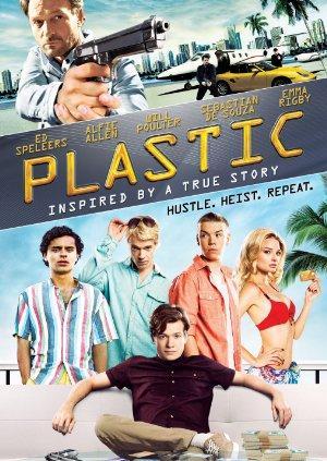 https://cdn.film-fish.comPlastic