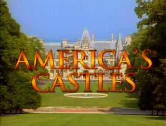 https://cdn.film-fish.comAmerica's Castles