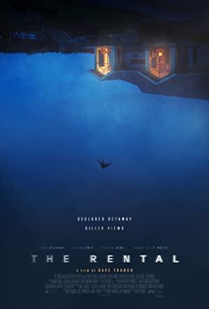 https://cdn.film-fish.comThe Rental