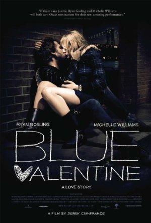 https://cdn.film-fish.comBlue Valentine