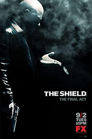 https://cdn.film-fish.comThe Shield