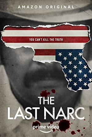 https://cdn.film-fish.comThe Last Narc