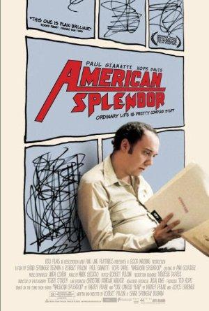https://cdn.film-fish.comAmerican Splendor