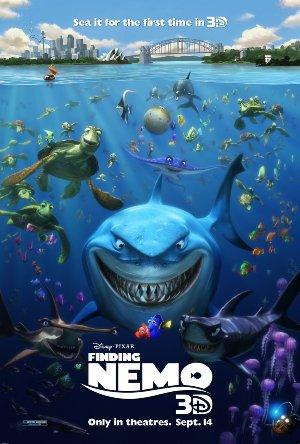 https://cdn.film-fish.comFinding Nemo