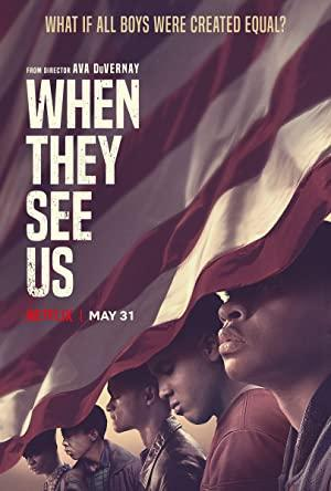 https://cdn.film-fish.comWhen They See Us