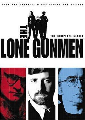 https://cdn.film-fish.comThe Lone Gunmen