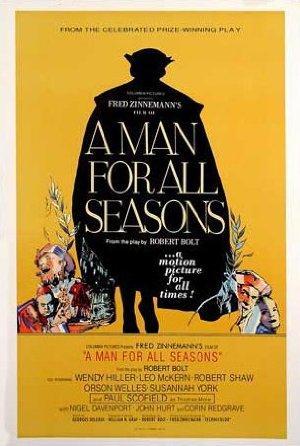 https://cdn.film-fish.comA Man for All Seasons
