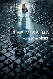 https://cdn.film-fish.comThe Missing