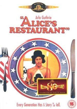 https://cdn.film-fish.comAlice's Restaurant