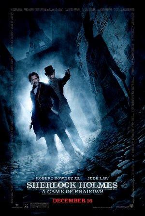 https://cdn.film-fish.comSherlock Holmes: A Game of Shadows