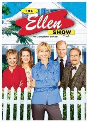 https://cdn.film-fish.comThe Ellen Show