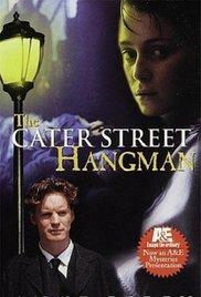 https://cdn.film-fish.comThe Cater Street Hangman