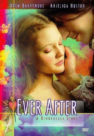https://cdn.film-fish.comEver After: A Cinderella Story