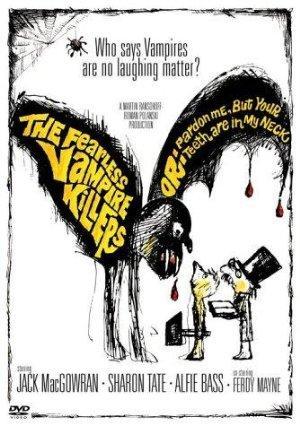 https://cdn.film-fish.comThe Fearless Vampire Killers