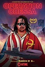 https://cdn.film-fish.comOperation Odessa