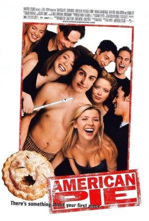 https://cdn.film-fish.comAmerican Pie