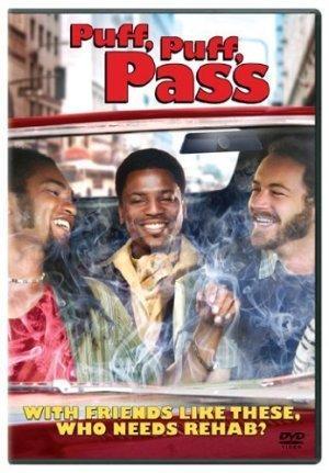 https://cdn.film-fish.comPuff, Puff, Pass