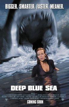 https://cdn.film-fish.comDeep Blue Sea