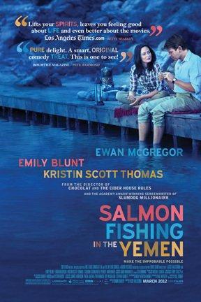 https://cdn.film-fish.comSalmon Fishing in the Yemen