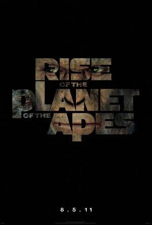 https://cdn.film-fish.comRise of the Planet of the Apes