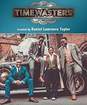 Timewasters