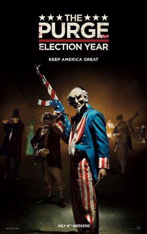 https://cdn.film-fish.comThe Purge: Election Year