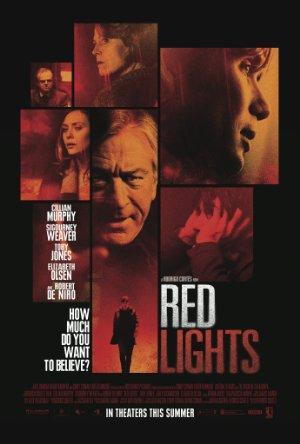 https://cdn.film-fish.comRed Lights