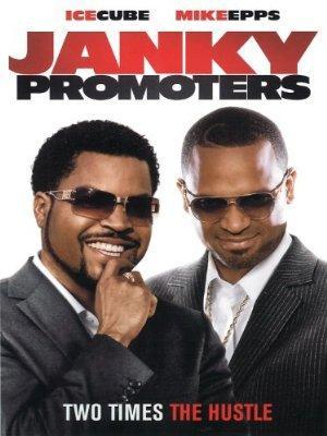 https://cdn.film-fish.comJanky Promoters