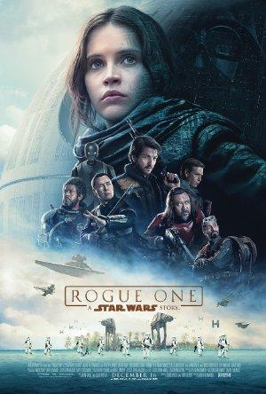 https://cdn.film-fish.comRogue One: A Star Wars Story