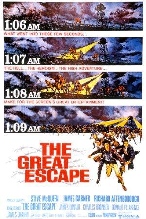https://cdn.film-fish.comThe Great Escape