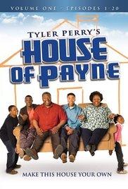 https://cdn.film-fish.comHouse of Payne