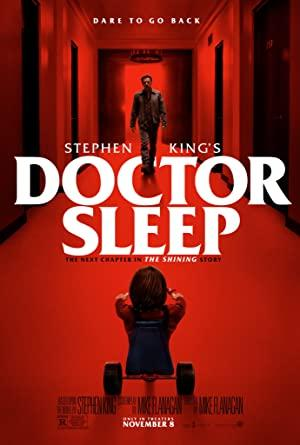 https://cdn.film-fish.comDoctor Sleep