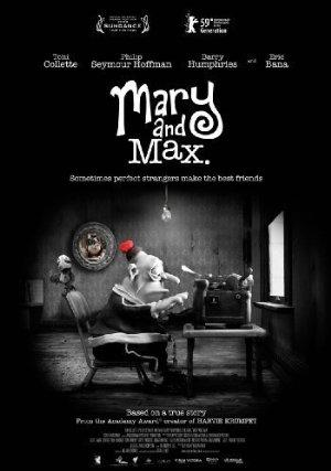 https://cdn.film-fish.comMary and Max
