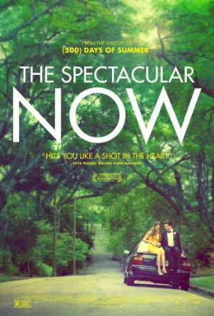 https://cdn.film-fish.comThe Spectacular Now