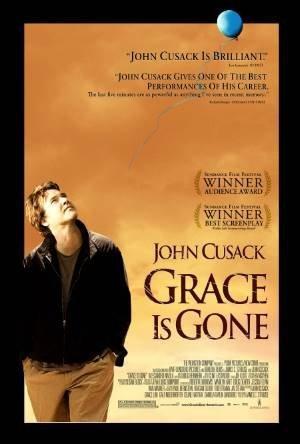 https://cdn.film-fish.comGrace is Gone