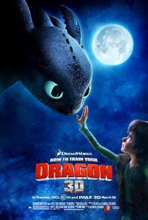 https://cdn.film-fish.comHow to Train Your Dragon