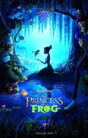 https://cdn.film-fish.comThe Princess and the Frog